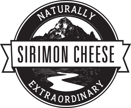 Sirimon Cheese